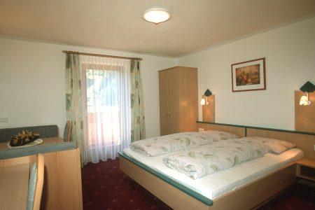 Zimmer Nr 3